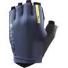 Mavic Cosmic Pro Gloves Men Total Eclipse/Black
